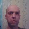 дмитрий, 39, г.Биробиджан