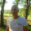 Артур Яковлев, 37, г.Туймазы