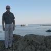 Игорь, 56, г.Уфа