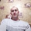Валерий, 33, г.Городок