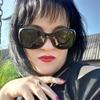 Lєna, 31, Lutsk