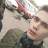 Остап Остапів, 19, г.Тернополь