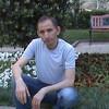 Оник, 48, г.Баграташен