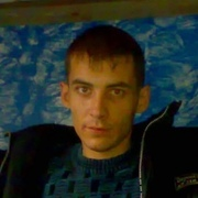 Олег 33 Катовице