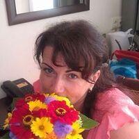 Жанна, 49 лет, Скорпион, Тверь
