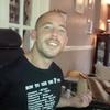 Russell, 32, г.Камден Таун