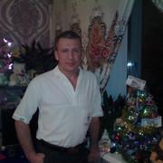 Александр Кузнецов из Сорочинска желает познакомиться с тобой