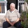 KYRIAKOS, 64, г.Лимасол
