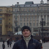 Денис, 33, г.Хойники