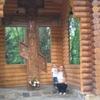 Allochka, 27, Усти-над-Лабем