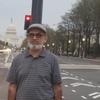 jameel, 62, г.Роквилл