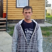 Коля Калько 30 Челябинск