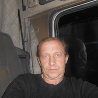 юрий, 48 лет, Водолей, Санкт-Петербург
