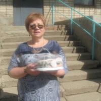 вера, 59 лет, Близнецы, Киров
