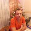 Oleg, 50, Vysnij Volocek