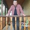 валерий, 66, г.Наро-Фоминск