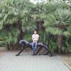 Сергей, 35, г.Белоозёрский