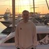 Антон, 22, г.Сочи