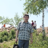 Шамиль, 51, г.Учалы