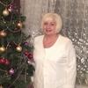 Natalya Sadovina, 61, Shuya