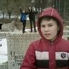 Паша, 20, г.Нижний Новгород