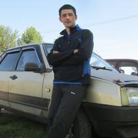 александр, 36 лет, Весы, Исилькуль