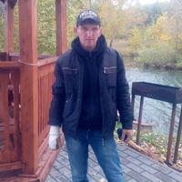 макс, 41 год, Козерог, Усть-Каменогорск