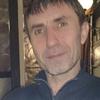 Tim's, 30, г.Санкт-Петербург