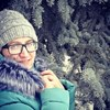 Svetlana, 27, Sargatskoye