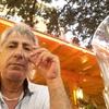 ник, 61, г.Ришон-ЛеЦион