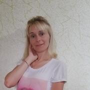 Карина 32 Пинск