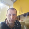 Микола, 42, г.Тернополь