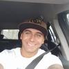 Maikon Fernandes, 20, г.Мадрид