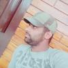 Ashok Chahil, 20, г.Gurgaon