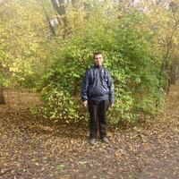 Андрей, 34 года, Весы, Мелитополь