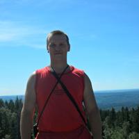 Дмитрий, 41 год, Близнецы, Пермь
