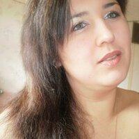 Марина, 37 лет, Овен, Харьков
