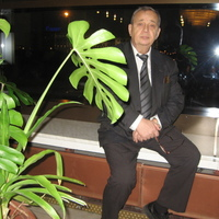 Александр, 77 лет, Овен, Санкт-Петербург