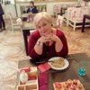 Вероника, 46, г.Кириши