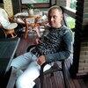 Александр, 29, г.Шостка