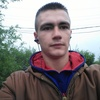 Санта Клаус, 22, г.Магадан