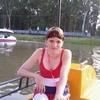 Елена, 29, г.Смирных