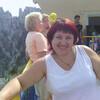 Татьяна, 43, г.Донецк
