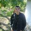 Денис, 32, г.Текели