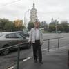 Дмитрий, 49, г.Салехард