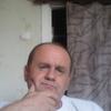 Михаил, 56, г.Пермь
