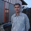 Алексей, 44, г.Алатырь