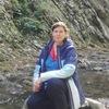 Лариса, 53, г.Ростов-на-Дону