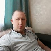 Рустам 31 год (Овен) Димитровград