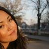 Эльмира, 24, г.Астана